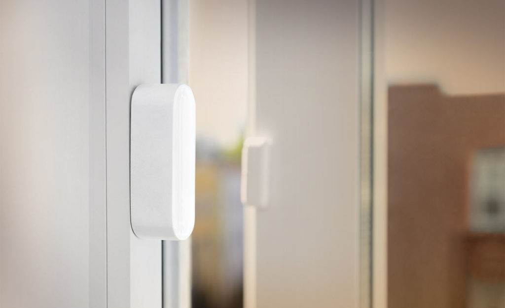 Door Sensors-Palm Beach Home Security & Camera Surveillance Services-We Offer Home Security Installation Services, Home Surveillance, Home Automation, Indoor & Outdoor Camera Surveillance, Smartphone Home Security, Home Security Cloud Storage, Vacation Burglar Mode, Window Sensors, Door Sensors, Fire Sensors, Motion Sensors, Medical Alert, Surveillance Camera Installation, Front Door Package Theft Protection, Window Security Services, Glass Break Detection, 24/7 Monitoring Systems, Break-Ins Security, Smartphone Security Surveillance App, and much more!