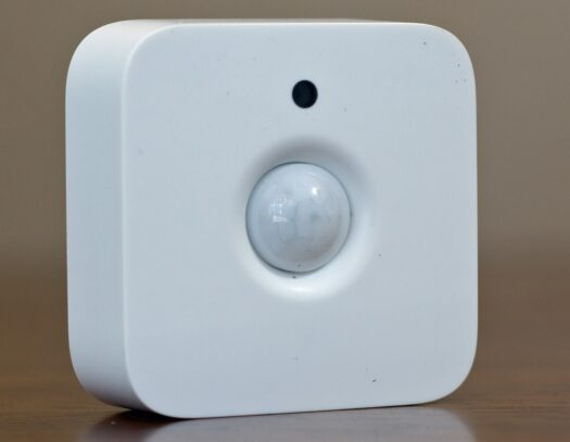 Motion Sensors-Palm Beach Home Security & Camera Surveillance Services-We Offer Home Security Installation Services, Home Surveillance, Home Automation, Indoor & Outdoor Camera Surveillance, Smartphone Home Security, Home Security Cloud Storage, Vacation Burglar Mode, Window Sensors, Door Sensors, Fire Sensors, Motion Sensors, Medical Alert, Surveillance Camera Installation, Front Door Package Theft Protection, Window Security Services, Glass Break Detection, 24/7 Monitoring Systems, Break-Ins Security, Smartphone Security Surveillance App, and much more!