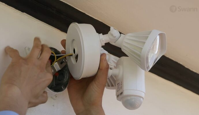 Services-Palm Beach Home Security & Camera Surveillance Services-We Offer Home Security Installation Services, Home Surveillance, Home Automation, Indoor & Outdoor Camera Surveillance, Smartphone Home Security, Home Security Cloud Storage, Vacation Burglar Mode, Window Sensors, Door Sensors, Fire Sensors, Motion Sensors, Medical Alert, Surveillance Camera Installation, Front Door Package Theft Protection, Window Security Services, Glass Break Detection, 24/7 Monitoring Systems, Break-Ins Security, Smartphone Security Surveillance App, and much more!